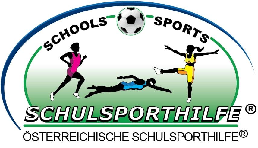 Dieses Bild hat ein leeres Alt-Attribut. Der Dateiname ist Österreichische-Schulsporthilfe-min.jpg